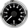 "2-1/16"" Freedom CAN-BUS Oil Pressure Gauge 0-100psi (For GM vehicles only)"