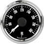 "2-1/16"" Freedom CAN-BUS Oil Temp Gauge 140-300F (For GM vehicles only)"