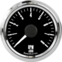 "2-1/16"" Freedom CAN-BUS Tachometer 8K RPM"