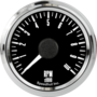"2-1/16"" Freedom CAN-BUS Tachometer 10K RPM"