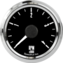 "2-1/16"" Freedom CAN-BUS Tachometer Gauge 4K RPM"