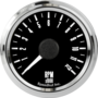 "2-1/16"" Freedom CAN-BUS Tachometer Gauge 12K RPM"