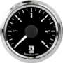 "2-1/16"" Freedom CAN-BUS Tachometer Gauge 6K RPM"