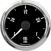 "2-5/8"" Freedom CAN-BUS Fuel Level Gauge"