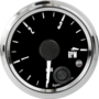 "2-1/16"" Freedom CAN-BUS Tachometer Gauge 4K RPM mini Shift-light"