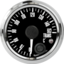 "2-1/16"" Freedom CAN-BUS Trans Temp Gauge 60-150C Metric (w/ warning) (For GM vehicles only)"